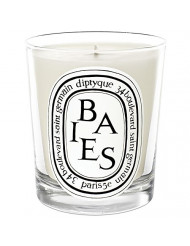 Diptyque Baies Scented Candle 190g - Pack of 2