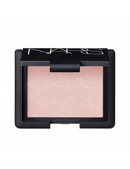NARS Blush Reckless - Pack of 2