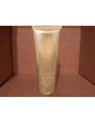 Avon Attraction for Her Body Lotion 6.7 Fl. Oz.
