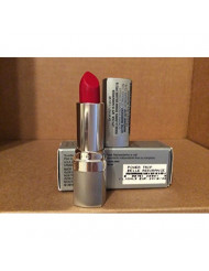 Avon Beyound Color Lipstick Spf 15 Sunscreen Power Trip