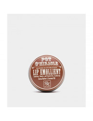 Ruby Kisses Pot O' Miracle Lip Balm (Lip Emollient (RB02))