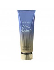 Victoria's Secret Lotion for Women, Love Addict, 8 Ounce