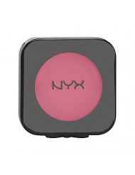 NYX PROFESSIONAL MAKEUP High Definition Blush, Electro, 0.16 Ounce