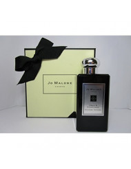Jo Malone 'Orris & Sandalwood' Cologne Intense 3.4oz/100ml