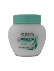POND'S Cold Cream Cleanser, 9.5-oz. Jars (Pack of 3) by Pond's BEAUTY by Pond's