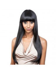 Isis Red Carpet Nomiee Synthetic Wig - Super NW07-1B