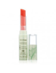 Covergirl Natureluxe Gloss Balm Anemone 225, 0.067-Ounce by COVERGIRL