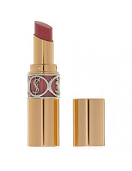 Yves Saint Laurent Rouge Volupte Shine Oil In Stick, No. 47 Beige Blouse, 0.15 Ounce