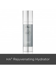 SkinMedica HA5 Rejuvenating Hydrator, 2 oz