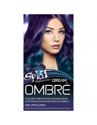 Splat 30 Wash Bleach Original Kit (Ombre Dream)
