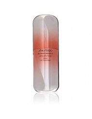 Shiseido Bio-Performance Liftdynamic Serum, 1 oz