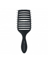 Wet Brush Pro Epic Quick Dry Hair Brush