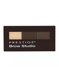 Prestige Brow Studio BPS-02 Medium