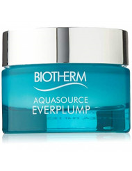 Biotherm Aquasource Everplump Plumping Smoothing Moisturizing Treatment By Biotherm for Women - 1.69 Oz Treatment, 1.69 Oz