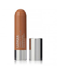 Clinique Chubby In The Nude Foundation Stick 15 Beige, 1 Ounce