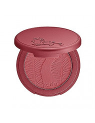 Tarte Amazonian Clay 12-Hour Blush Blushing Bride 0.2 oz by Tarte Cosmetics