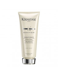 Kerastase Densified Fondant Density, 6.8 Ounce