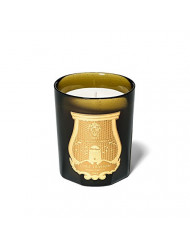 Cyrnos by Cire Trudon Candle 9.5 oz