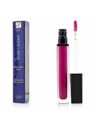 Estee Lauder Pure Color Envy Sculpting Gloss (Passionate Fuchsia)