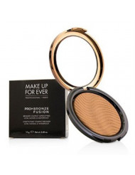 Make up for Ever Pro Bronze Fusion Bronzer- 30m