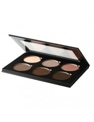 Jolie Shade and Light Palette - Sculpt, Contour, Define & Highlight Kit