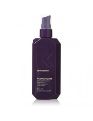 Kevin Murphy Young Again 100 ml/ 3.4 fl. oz liq.
