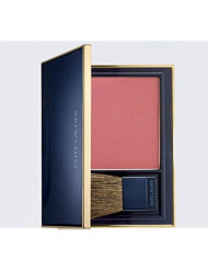 Estee Lauder Pure Color Envy Blush PINK KISS