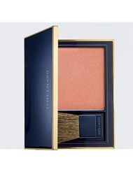 Estee Lauder Pure Color Envy Sculpting Blush Sensuous Rose