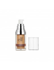 e.l.f. Beautifully Bare Foundation Serum SPF 25, Fair/Light, 0.47 fl. oz.