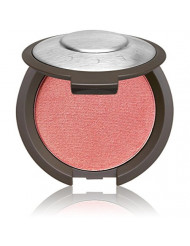 BECCA Luminous Blush, Snapdragon, 0.2 Ounce