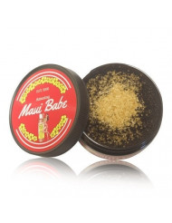 Maui Babe Coffee Scrub 8oz