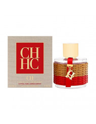 CH Central Park Women 3.4 oz