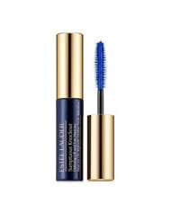 Estee Lauder Sumptuous Knockout Defining Lift and Fan Mascara Deluxe Travel Size