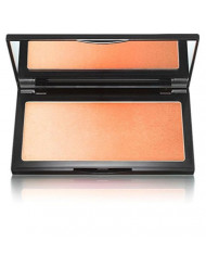 Kevyn Aucoin The Neo-Bronzer, Siena (Warm Coral), 0.74 Ounce