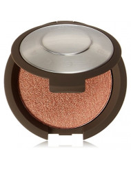 BECCA Luminous Blush, Blushed Copper, 0.2 Ounce