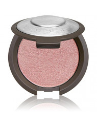 Becca Luminous Blush - Camellia By Becca for Women - 0.2 Oz Blush, 0.2 Oz