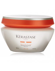 Kerastase Nutritive Masquintense Exceptionally Concentrated Nourishing Treatment, 6.8 Ounce