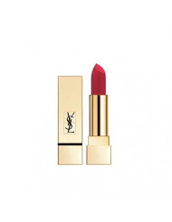 Yves Saint Laurent Rouge Pur Couture The Mats, No.216 Red Clash, 0.13 Ounce