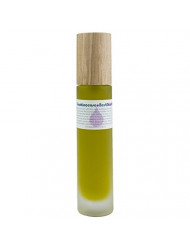 Living Libations - Organic/Wildcrafted Best Skin Ever: Frankincense (1.69 oz / 50 ml)