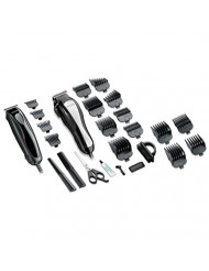 Andis Headstyler/Headliner MBO Kit, Black (68120)