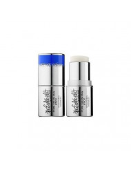 The Estee Edit by Estee Lauder Pore Vanishing Stick 0.24 oz/ 7g