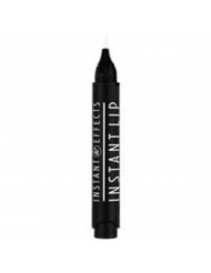 Instant Effects Lip Plumper, 0.200 Ounce