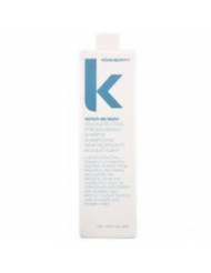 Kevin Murphy Repair Me Wash Strengthening Shampoo 33.6 oz