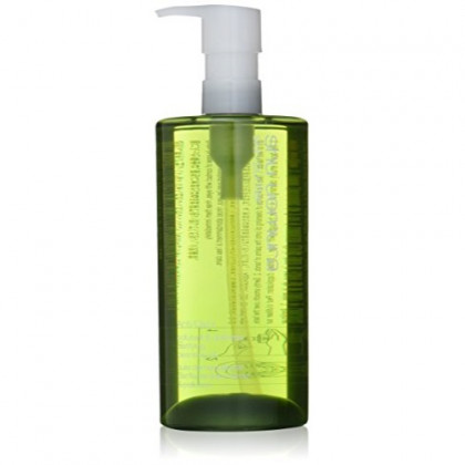 Two way world A/A/O + P. M. Clear Use Radiant Cleansing Oil 450 ml, 15 Ounce