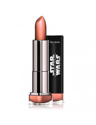 CoverGirl Star Wars Limited Edition Colorlicious Lipstick, Nude No. 70, (Pack of 2)