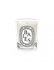 Diptyque Baies Scented Candle (70g)