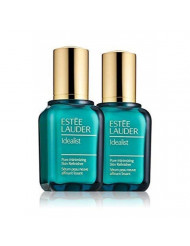 Estee Lauder 'Idealist' Pore Minimizing Skin Refinisher Duo (Limited Edition)