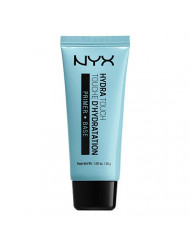 NYX PROFESSIONAL MAKEUP Hydra Touch Primer Face Makeup