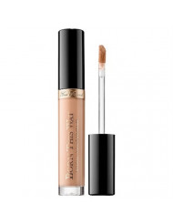 Too Faced Born This Way Naturally Radiant Concealer Tan