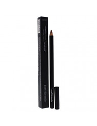 bareMinerals Gen Nude Under Over Lip Liner, Freestyle, 0.05 Ounce